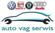 Auto Vag Serwis – serwis samochodów